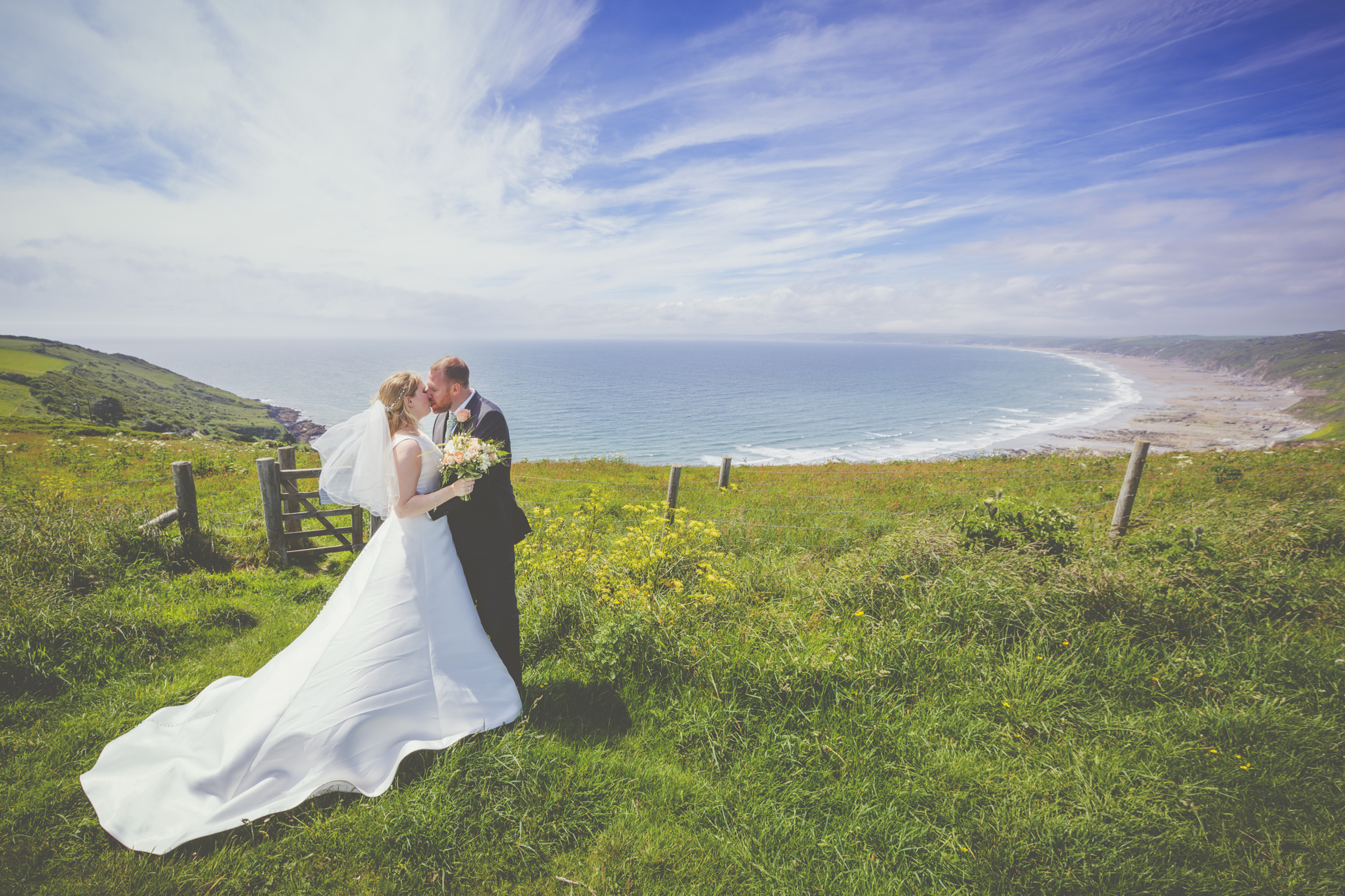 wedding photographer Cornwall, wedding photographer devon,wedding photographer Plymouth