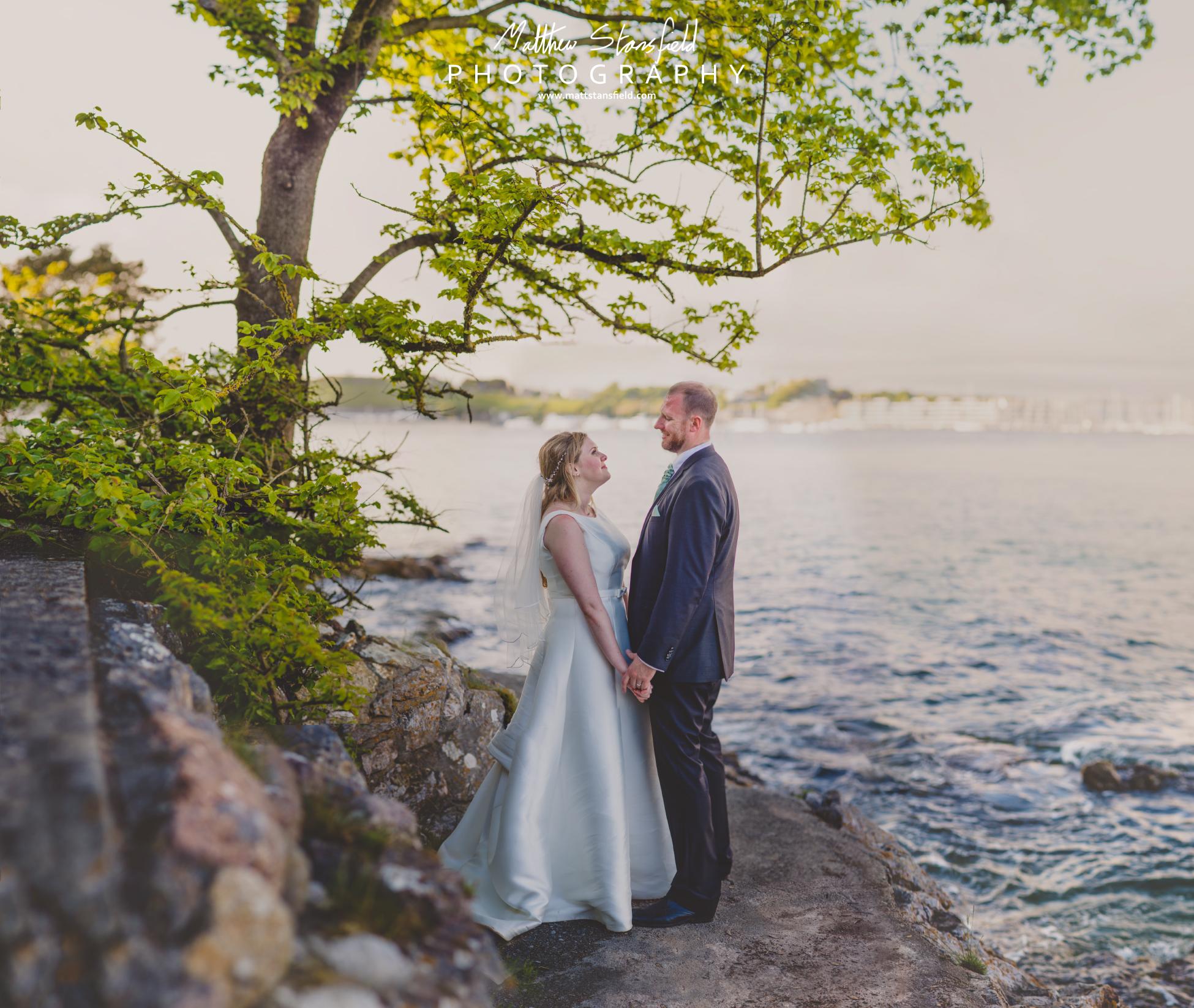 Cornwall Wedding Photographer, Wedding photographer Cornwall