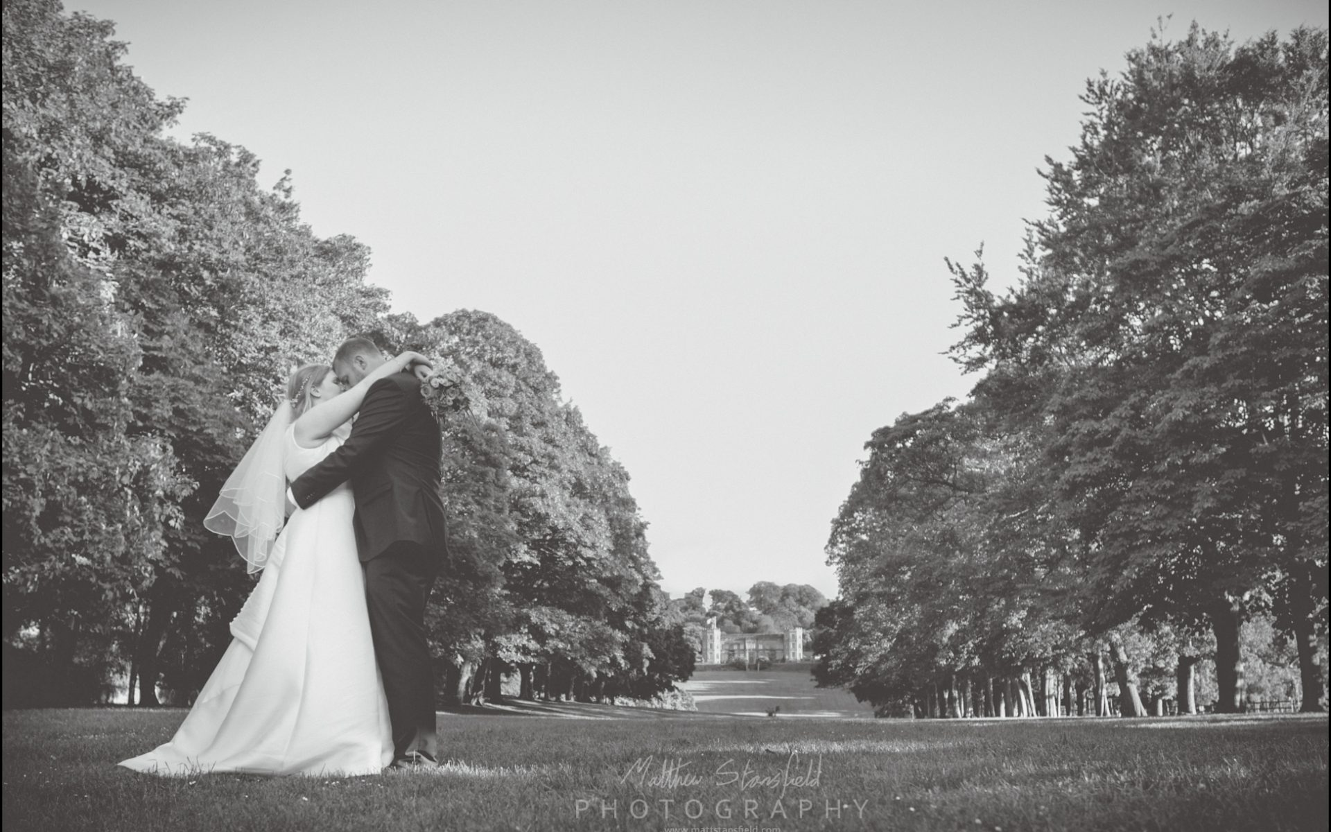 Cornwall Wedding Photography Preview - Mount Edgecumbe Country Park