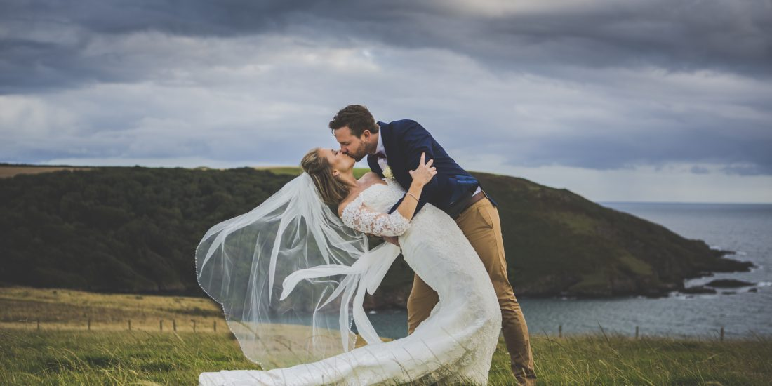 A Few Picture Previews From Saay S Fantastic Wedding Featuring Rachel Mike Memorable Devon Affair That Began At St John Church And Then Saw Us