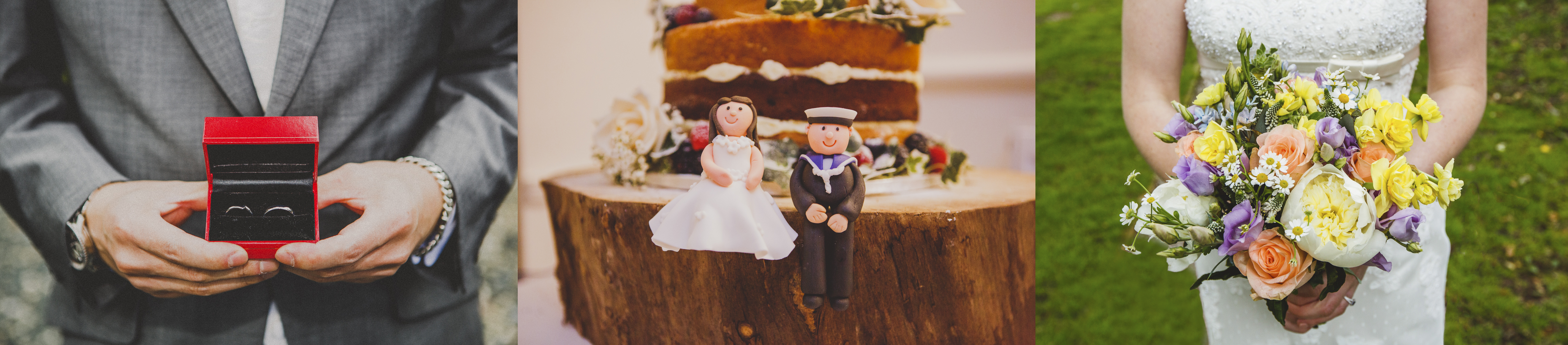 wedding photographer cornwall, wedding photographer devon,