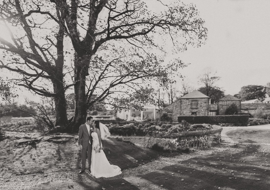 Serlinna & Joey/Trevenna Farm